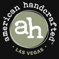 Emerald Expositions Announces the Launch of American Handcrafted™