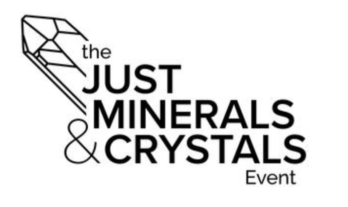 What's Ahead for the Just Minerals Events in Denver and Tucson
