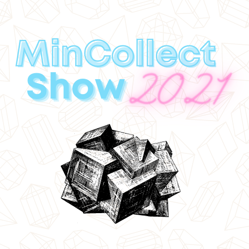 New Mineral Show Opening in Denver!