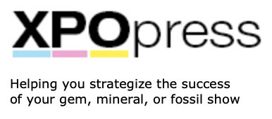 Xpo Press is alive and well