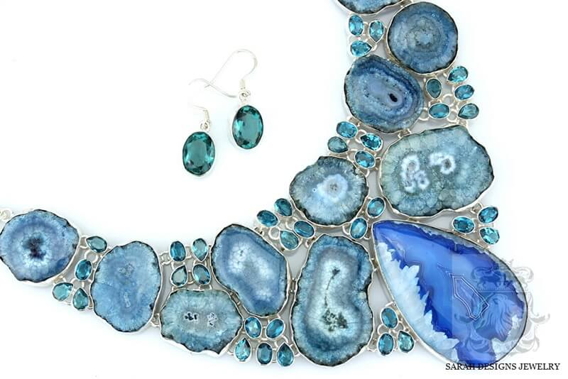 l jewelry gem jewellery int twitter intergem