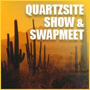 https://xpopress.com/showcase/profile/5/quartzsite-showcase-swapmeet
