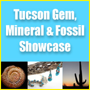 https://xpopress.com/showcase/profile/1/tucson-gem-mineral-fossil-showcase