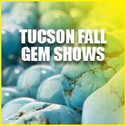 https://xpopress.com/showcase/profile/6/tucson-fall-gem-showcase