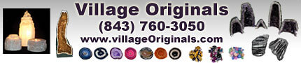 https://xpopress.com/vendor/profile/1/village-originals
