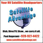 https://xpopress.com/vendor/profile/2319/satellite-advantage