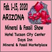 https://xpopress.com/show/profile/22/arizona-mineral-fossil-show-at-htcc