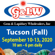 https://xpopress.com/show/profile/85/glw-tucson-gem-show-holidome-sept