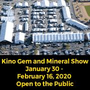 https://xpopress.com/show/profile/41/kino-gem-mineral-show