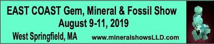 https://www.mineralshowslld.com/?utm_source=xpopress