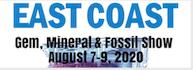 https://xpopress.com/show/profile/1/east-coast-gem-mineral-fossil-show
