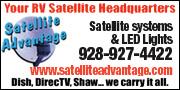 http://www.satelliteadvantage.net?utm_source=xpopress