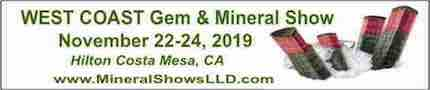 https://xpopress.com/show/profile/15/west-coast-gem-mineral-show-fall