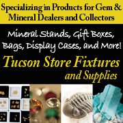 https://xpopress.com/vendor/profile/2583/tucson-store-fixtures