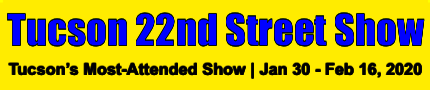 https://xpopress.com/show/profile/17/22nd-street-show