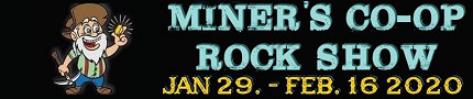 https://xpopress.com/show/profile/107/miners-co-op-rock-show