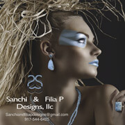 https://www.sanchiandfiliapdesigns.us/?utm_source=xpopress