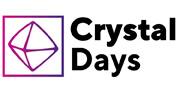 https://www.facebook.com/crystaldayspoland/