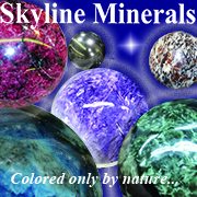 http://www.skylineminerals.us/?utm_source=xpopress