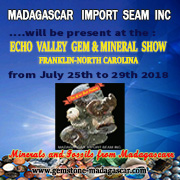 http://www.gemstone-madagascar.com?utm_source=xpopress