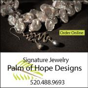 https://xpopress.com/vendor/profile/4623/palm-of-hope-jewelry-designs