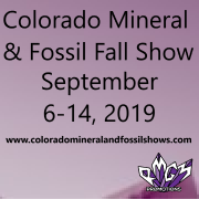 https://www.coloradomineralandfossilshows.com/?utm_source=xpopress