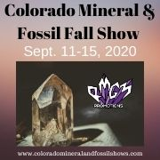 https://xpopress.com/show/profile/546/colorado-mineral-fossil-fall-show