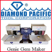 http://www.diamondpacifictool.com//?utm_source=xpopress