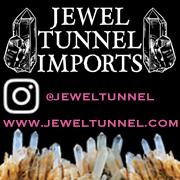 https://xpopress.com/vendor/profile/1465/jewel-tunnel-imports