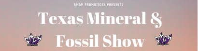 https://xpopress.com/show/profile/1124/texas-mineral-and-fossil-show
