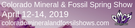 https://xpopress.com/show/profile/796/colorado-mineral-fossil-spring-show