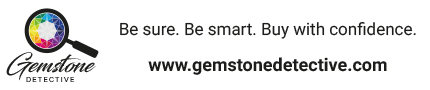 https://www.gemstonedetective.com/