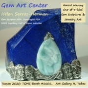 https://xpopress.com/vendor/profile/1163/gem-art-center-helen-serras-herman