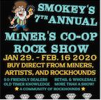 https://xpopress.com/show/profile/107/miners-co-op-rock-show