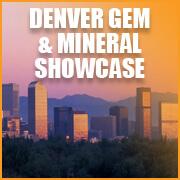 https://xpopress.com/showcase/profile/2/denver-gem-mineral-fall-showcase