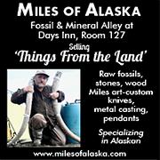 https://xpopress.com/vendor/profile/10552/miles-of-alaska