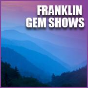 https://xpopress.com/showcase/profile/3/franklin-gem-mineral-showcase