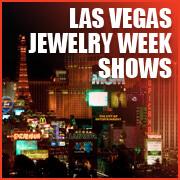 https://xpopress.com/showcase/profile/4/las-vegas-jewelry-week-showcase