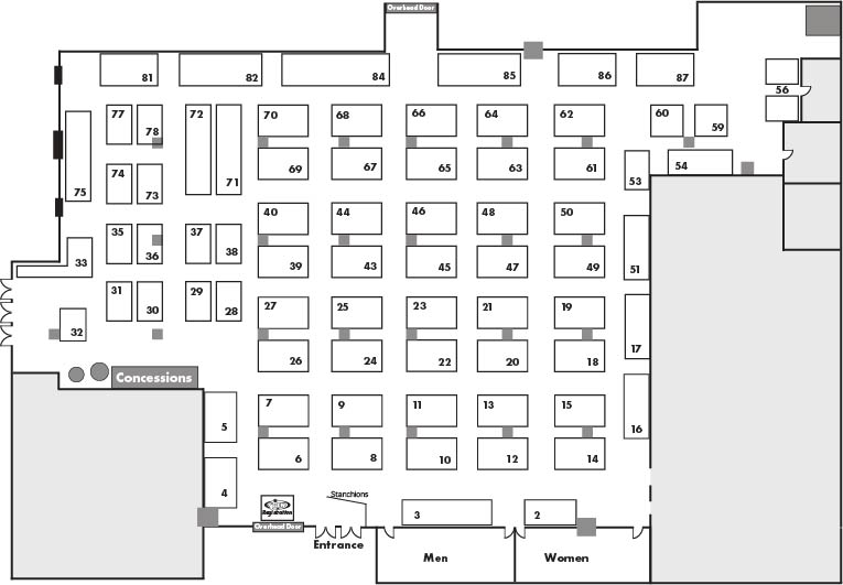 floorplan G&LW Asheville January