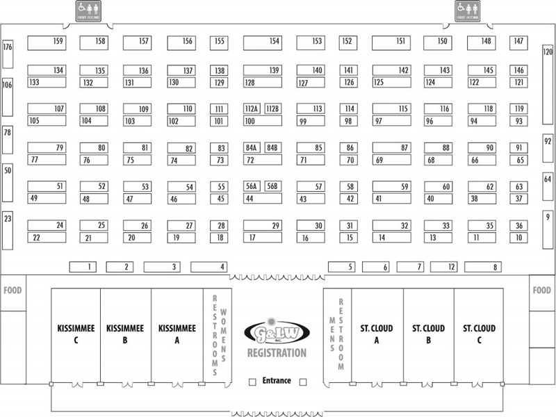 floorplan G&LW Orlando May