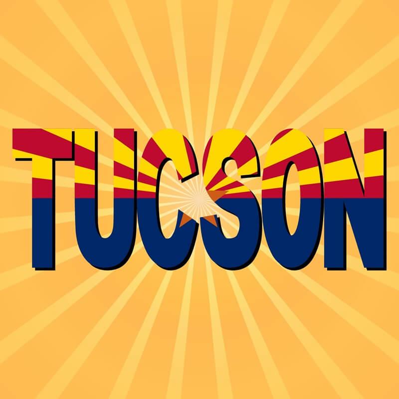 Tucson Gem, Mineral & Fossil Showcase Image