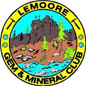 Lemoore Gem & Mineral Club's Annual Show