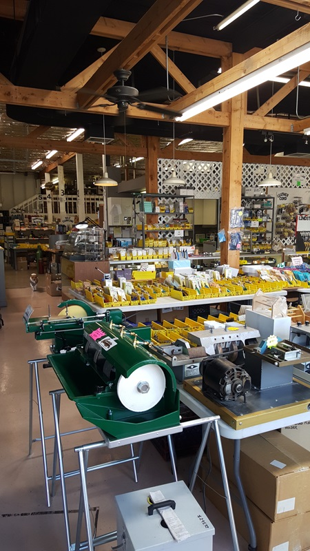 Kent's Jewelry, Lapidary, Tool & Supply Show Image