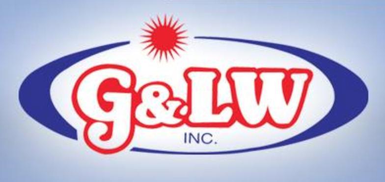 G&LW Asheville January