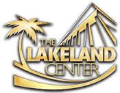 G&LW Lakeland January