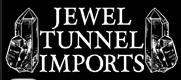 Jewel Tunnel Imports Logo