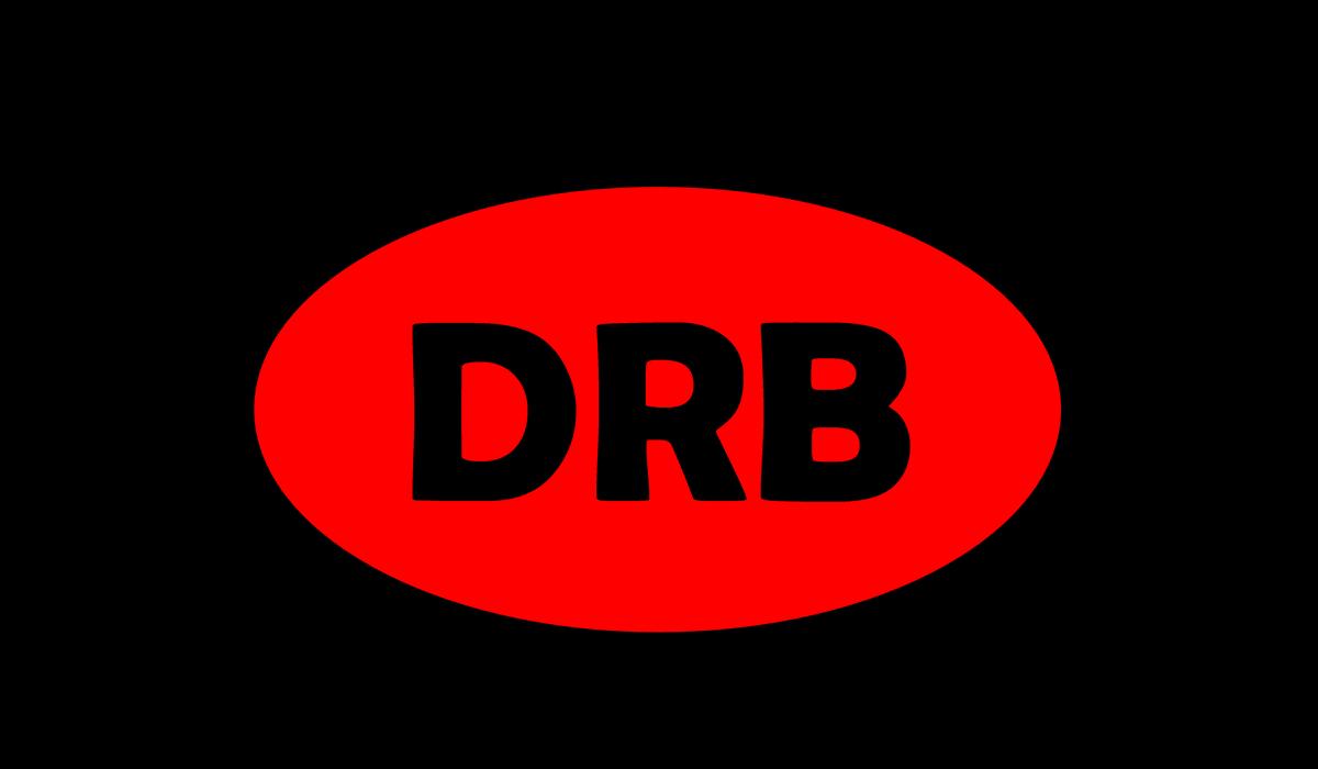 Denver Rockboxes Logo