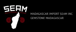 Madagascar Import SEAM, Inc. Logo