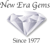 New Era Gems Logo