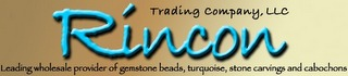 Rincon Trading Co., LLC Logo
